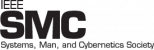 logo-ieee-smc-and1