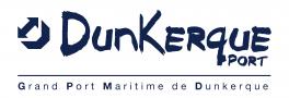 DunkerquePort-logo_Bleu_GPMD-e1436278090596