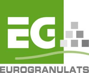 Eurogranulats JPG