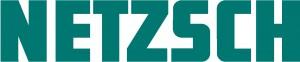 Logo_328_rgb