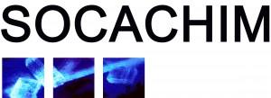 logo Socachim