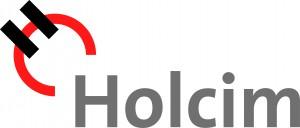 LOGO Holcim1 CMJN