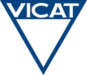 vicat_logo_cmjn