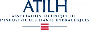 logo ATILH